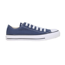 Zapatillas Converse Moda Chuck Taylor All Star Core Ox Az