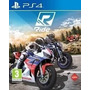 Ride Ps4 Digital Jugas Con Tu Usuario