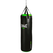 Everlast Everstrike Heavy Bag 36 Kg - Verde