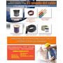 Cable Ftp Cat 5e Rollo X 305 Mtrs Exterior Somos Fabricantes