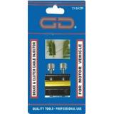 Lubricador Cable De Acelerador Y Freno Auto Moto - Gd Tools
