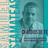 Audios De Fe