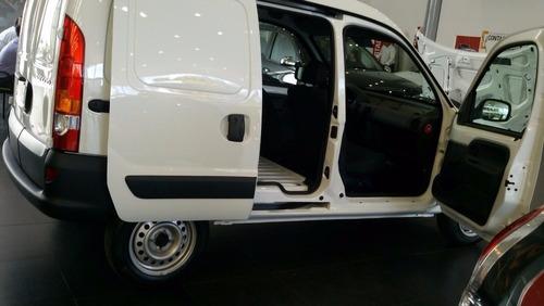 Renault Kangoo Express 2016 Foto 9