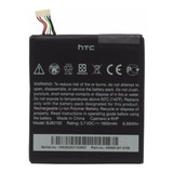 Bateria Para Htc One X Bj83100 Pj46100