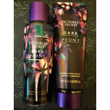 Body Splash Mas Crema Corporal Victoria S Secret Original