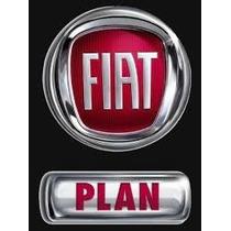 Fiatplan Nuevo Uno 0km Plan 100% Del Coche 15 Cuotas Pagas