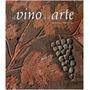 El Vino En El Arte - Montserrat Miren Nin (tapa Dura)