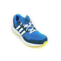 Zapatillas Adidas Running Ozweego Bounce Cushion Deporfan