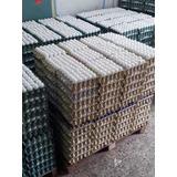 Huevos Grandes  N1 (precio X Maple- Por Mayor- Min 1 Cajón)