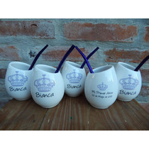 Souvenirs,tazas,mates,vasos,bautismo,15,casamiento,comunion