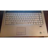 Dell Xps M1530 Core 2 Duo 500gb 2gb Usado!!