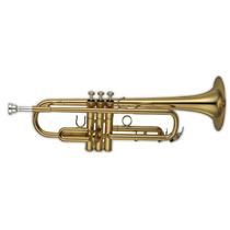 Trompeta Knight Jbtr-300