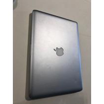 Macbook Pro - Os X El Capitan - 2008