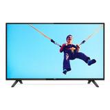 Smart Tv Philips Full Hd 43  43pfg5813/77