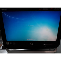 Compaq Cq1 All-in-one