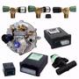 Equipo Gnc 4ta Gen Ta Gas Tecnology - Cilindro 60