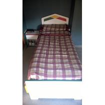 Muebles De Dormitorio Para Niño