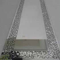 Espejo Decorativo/living / Comedor