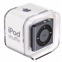 Apple Ipod Shuffle 2gb 5ta Gen. Reproductor Mp3 New
