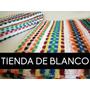 Repasador Multicolor, Calidad Premium! Vta Por Mayor Y Menor