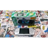 Consola Sega Portatil. Alien 16 Bit, Recargable, Con Juegos!