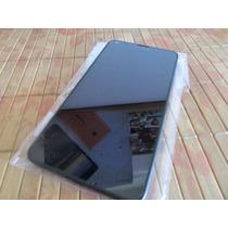 Microsoft Lumia 640 Lte Impecable Libre P/ Personal