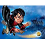 Coleccion Harry Potter Digital, Libro P/ Celu Tablet Ereader