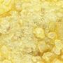 Resina Colofonia Non Crystal