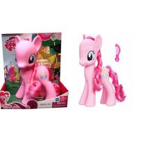 My Little Pony Pinkie Pie Hasbro Original! - Minijuegosnet