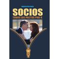 Socio: Todos Los Pactos Pro-k, Marcelo López Masia