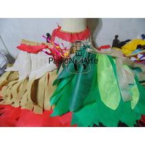 734f53c0e Mujer Otros Tipos Polleras Medias con los mejores precios del ...