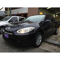 Renault Fluence Confort 1.6 Impecable