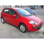 Fiat Punto Attractive 1.4 Top $270.000 Remato Ya E/inmediata
