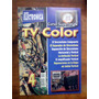 Saber Electronica Curso Superior De Tv Color Nº4
