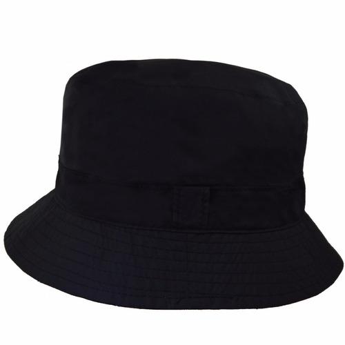 Sombrero Human Sarge Lluvia Compañia De Sombreros 712202 77230f72ce6