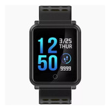 Smart Watch Reloj Inteligente Celular Sumergible Android Ios