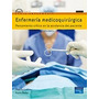 Enfermeria Medicoquirurjica -lemone- Editorial: Pearson