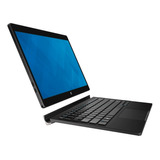 Netbook Dell Latitude 2en1 M3 4gb 128gb 12.5 Tactil Win 10 F