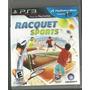 Racquet Sports Increíble Estado Oportunidad Imperdible, usado segunda mano  CABA