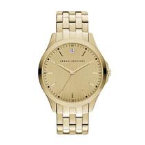 7475df03b5a4 Relojes Pulsera con los mejores precios del Argentina en la web ...