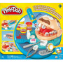 Educando Set De Masa Play Doh Dentista