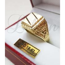 290fcf30637c Busca anillo hombre oro 18k con los mejores precios del Argentina en ...