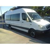 Combi,viajes,traslados,alquiler,city,minibus El Precio +bajo