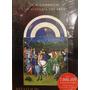 La Historia Del Arte - Gombrich E. H. - Ed. Phaidon | Oceano