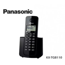 Telefono Inalambrico Panasonic Kx-tgb110