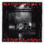 The Clash Sandinista Vinilo Lp Triple Nuevo Sellado