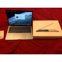 Macbook Pro 13 2017 1600usd