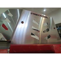 Cubrecarters Motomel Xmm 250