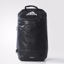 Mochila Adidas De Training Climacool Top