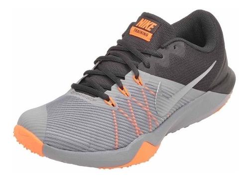 Zapatillas Nike Metcon 3 Mujer Crossfit Training C Envio